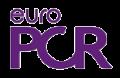 europcr